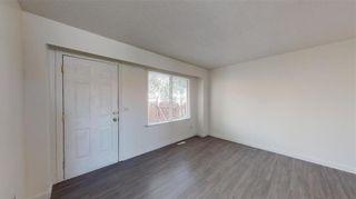 Photo 16: 148 Westgrove Way in Winnipeg: Westdale Residential for sale (1H)  : MLS®# 202123461