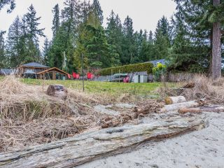 Photo 62: 1505 Bay Dr in : PQ Nanoose House for sale (Parksville/Qualicum)  : MLS®# 866262
