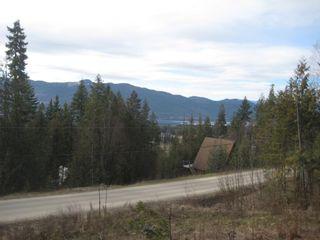 Photo 8: 141 Estate Drive in Anglemont: North Shuswap Land Only for sale (Shuswap/Revelstoke)  : MLS®# 10002849