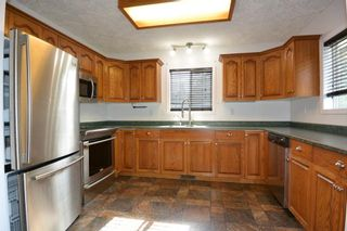 """Photo 5: 1488 WILLOW Street: Telkwa House for sale in """"Woodland Park"""" (Smithers And Area (Zone 54))  : MLS®# R2604473"""