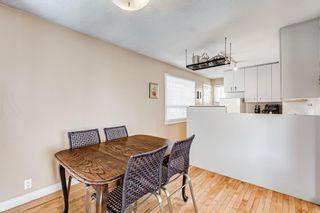 Photo 7: 829 8 Avenue NE in Calgary: Renfrew Detached for sale : MLS®# A1140490