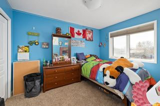 Photo 26: 311 3rd Street North in Wakaw: Residential for sale : MLS®# SK847388