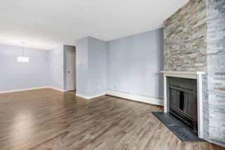 Photo 5: 5301 315 Southampton Drive SW in Calgary: Southwood Apartment for sale : MLS®# A1138022