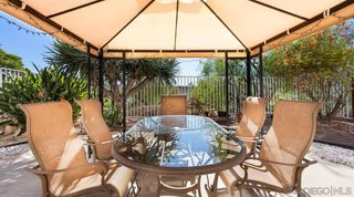 Photo 34: TIERRASANTA House for sale : 3 bedrooms : 5251 Camino Playa Malaga in San Diego