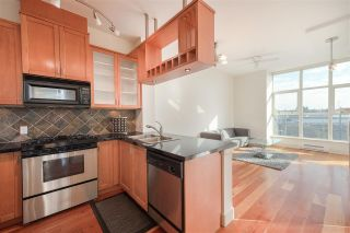 Photo 2: 324 8988 HUDSON STREET in Vancouver: Marpole Condo for sale (Vancouver West)  : MLS®# R2435569