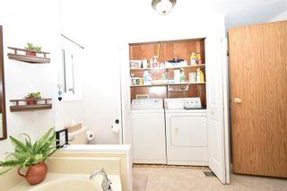 Photo 12: 53 1240 Wilkinson Rd in : CV Comox Peninsula Manufactured Home for sale (Comox Valley)  : MLS®# 877181
