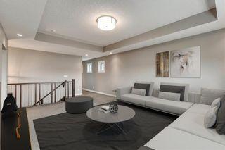 Photo 22: 39 CRANBROOK Lane SE in Calgary: Cranston Detached for sale : MLS®# C4247502