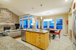 """Photo 10: 4 HICKORY Drive in Port Moody: Heritage Woods PM House for sale in """"Echo Ridge- Heritage Mountain"""" : MLS®# R2428559"""