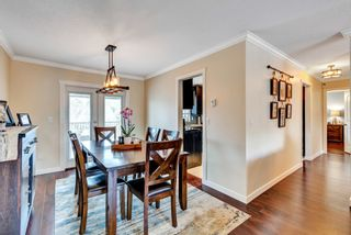 Photo 7: 6368 183A Street in Surrey: Cloverdale BC House for sale (Cloverdale)  : MLS®# R2564091