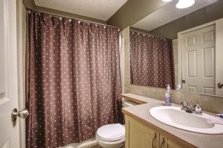 Photo 14: 5501 111 Tarawood Lane NE in Calgary: Taradale Row/Townhouse for sale : MLS®# A1116695