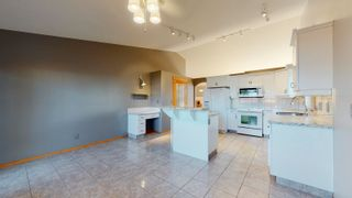 Photo 14: 10 LAKEWOOD Cove: Spruce Grove House for sale : MLS®# E4262834
