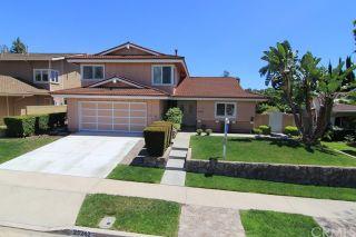 Photo 1: 25242 Earhart Road in Laguna Hills: Residential for sale (S2 - Laguna Hills)  : MLS®# OC19118469
