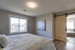 Photo 26: 62 Brightonstone Passage SE in Calgary: New Brighton Detached for sale : MLS®# A1149858