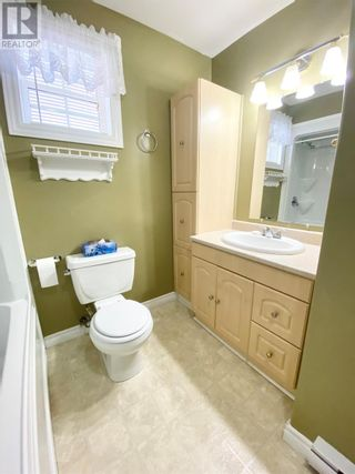 Photo 17: 210 Bob Clark Drive in Campbellton: House for sale : MLS®# 1232424