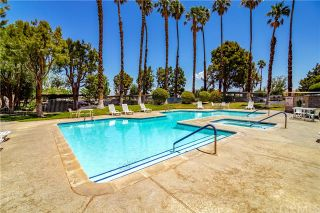 Photo 5: Condo for sale : 1 bedrooms : 701 N Los Felices Circle #213 in Palm Springs