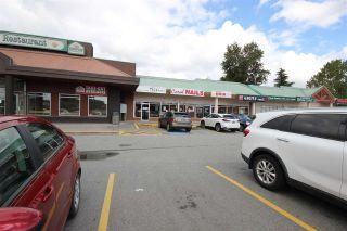 Photo 14: 401 100 SCHOOLHOUSE Street in Coquitlam: Maillardville Business for sale : MLS®# C8038843