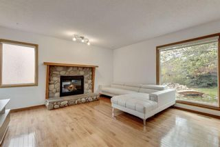 Photo 9: 87 Hawkford Crescent NW in Calgary: Hawkwood Detached for sale : MLS®# A1114162