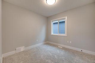 Photo 23: 10207 79 Street in Edmonton: Zone 19 House for sale : MLS®# E4249395