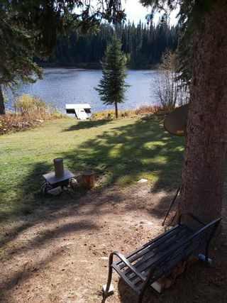 Photo 8: #28 10250 Dee Lake Road, in Lake Country: Recreational for sale : MLS®# 10241413