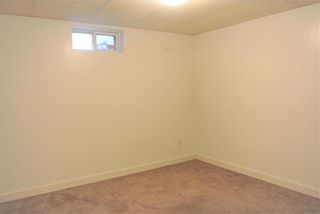 Photo 23: 716 Cathcart Street in Winnipeg: Charleswood Residential for sale (1F)  : MLS®# 202120378