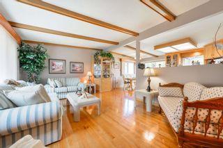Photo 5: 3520 112 Avenue in Edmonton: Zone 23 House for sale : MLS®# E4257919
