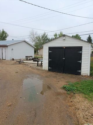 Photo 26: 111 1st Street in Lampman: Residential for sale : MLS®# SK867480