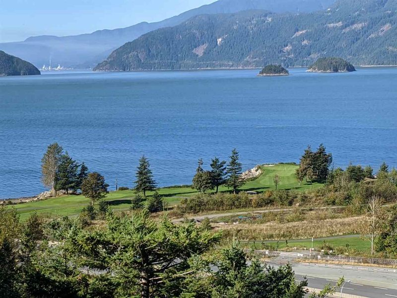 FEATURED LISTING: 700 OCEAN CREST Drive Vancouver