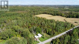 Photo 7: . MURRAY Street in Quinte West: Vacant Land for sale : MLS®# 40172448