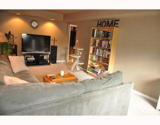 Photo 6: 5563 NICKERSON Road in Sechelt: Sechelt District House for sale (Sunshine Coast)  : MLS®# V803511