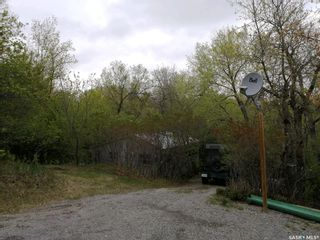 Photo 17: 49 Lakeview Road in Grandview Beach: Residential for sale : MLS®# SK854326