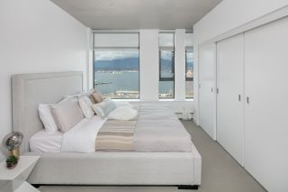 """Photo 5: 2309 108 W CORDOVA Street in Vancouver: Downtown VW Condo for sale in """"WOODWARDS W32"""" (Vancouver West)  : MLS®# R2146313"""