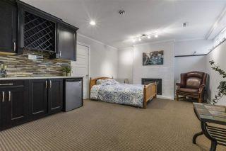 Photo 30: 10734 DONCASTER Crescent in Delta: Nordel House for sale (N. Delta)  : MLS®# R2582231