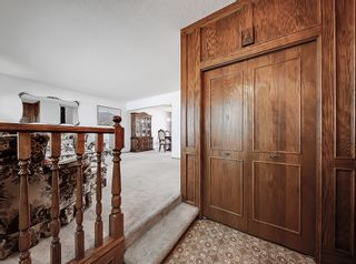 Photo 2: 216 Whitewood Place NE in Calgary: Whitehorn Detached for sale : MLS®# A1116052