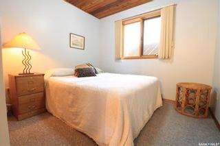 Photo 19: 24 Pelican Road in Murray Lake: Residential for sale : MLS®# SK868047