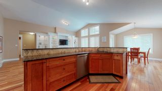 Photo 17: 24 OVERTON Place: St. Albert House for sale : MLS®# E4254889
