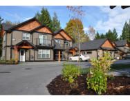 Main Photo: 111 518 SHAW Road in Gibsons: Condo for sale : MLS®# V961363