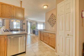 Photo 6: 124 Deer Ridge Close SE in Calgary: Deer Ridge Semi Detached for sale : MLS®# A1129488
