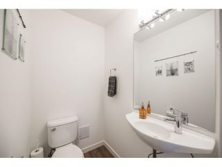 """Photo 21: 18 39769 GOVERNMENT Road in Squamish: Northyards Townhouse for sale in """"BREEZE"""" : MLS®# R2589642"""