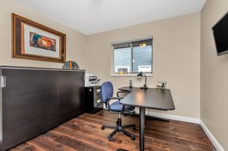 """Photo 18: 13331 17A Avenue in Surrey: Crescent Bch Ocean Pk. House for sale in """"Amble Greene"""" (South Surrey White Rock)  : MLS®# R2619025"""