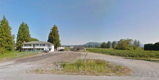 """Photo 3: 34707 VYE Road in Abbotsford: Poplar House for sale in """"Sumas Way and Vye Rd (By Costco)"""" : MLS®# R2033705"""