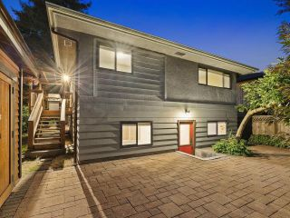 Photo 23: 1721 MAHON Avenue in North Vancouver: Central Lonsdale House for sale : MLS®# R2601176