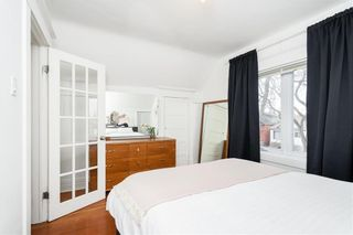 Photo 21: 42 Morley Avenue in Winnipeg: Riverview Residential for sale (1A)  : MLS®# 202110682