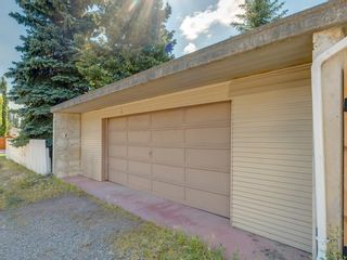 Photo 49: 1414 SPRINGFIELD Place SW in Calgary: Southwood Detached for sale : MLS®# A1060916