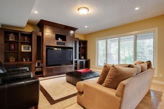 Photo 24: 2783 77 Street SW in Calgary: Springbank Hill Detached for sale : MLS®# A1070936