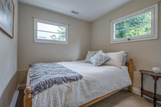 Photo 22: 3194 ALLAN Road in North Vancouver: Lynn Valley House for sale : MLS®# R2577721