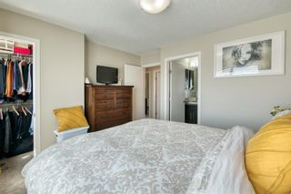 Photo 23: 22 Nolan Hill Heights NW in Calgary: Nolan Hill Row/Townhouse for sale : MLS®# A1101368