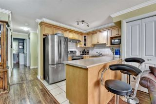 Photo 7: 33 11255 132ND Street in Surrey: Bridgeview Townhouse for sale (North Surrey)  : MLS®# R2574498