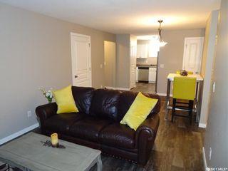 Photo 8: 39 4850 Harbour Landing Drive in Regina: Harbour Landing Residential for sale : MLS®# SK779679