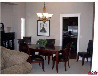 "Photo 4: 14529 59B Avenue in Surrey: Sullivan Station House for sale in ""Sullivan Heights"" : MLS®# F2723390"