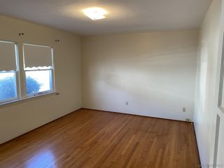 Photo 12: TALMADGE House for sale : 2 bedrooms : 4552 47th in San Diego